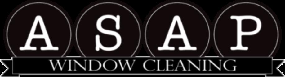ASAP Window Cleaning